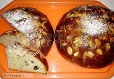 cz - On-line kuchařka - fotografie 1 Baked Potato, Potatoes, Sweets, Baking, Ethnic Recipes, Food, Easter, Gummi Candy, Potato