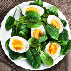 The Boiled Egg Diet Improved: Better, Safer, Faster! 13 Day Metabolism Diet, 13 Day Diet, Boiled Food, Boiled Egg Diet, Balanced Meals, Balanced Diet, Diet Tracker, Low Carb Menus, Diet Recipes