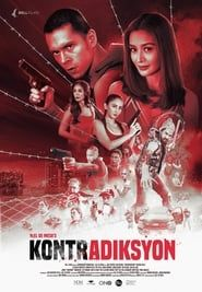Alexis Borlaza, a human rights activist ends up becoming an undercover drug enforcement agent but is actually a vigilante killer by night. To solve a brutal murder, he then enlists the help of Jessica Puyat, a known… All Movies, Movies Online, Movies And Tv Shows, Movie Tv, Pinoy Movies, Human Rights Activists, Watch Tv Shows, Party Service, Enforcement Agent