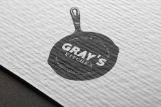 Organization, Custom Logos, Logo Design, Chef Kitchen, Jpg File, Cooking, Business Cards, Menu, Organisation