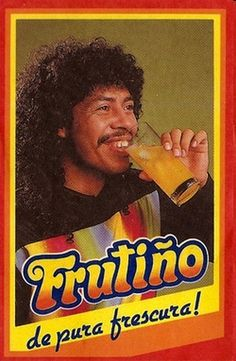 Frutino - Legendary Colombian goalkeeper famous for his 'Scorpion kick' Serge Gainsbourg, Colombian Art, Prison, Retro Ads, Old Ads, Goalkeeper, Soccer Players, Zine, Album Covers