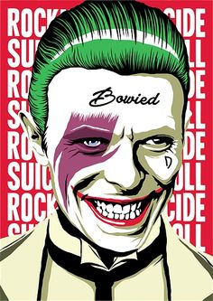 Butcher Billy - Retro Pop Culture and Mashup Artist from Brazil