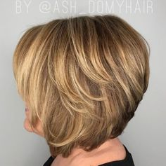 8 Ideal ideas: Asymmetrical Hairstyles With Curls feathered hairstyles hairdos.Headband Hairstyles asymmetrical hairstyles with curls. Over 60 Hairstyles, Older Women Hairstyles, Bob Hairstyles, Braided Hairstyles, Layered Hairstyles, Latest Hairstyles, 60 Year Old Hairstyles, Pretty Hairstyles, Wedding Hairstyles