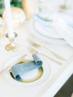 The Prettiest Pastel Wedding Inspiration at Diamond Bar Center | Shoes : @BellaBelleShoes  Photography: @etherandsmith  Linens: @latavolalinen  Officiant, DJ, & Emcee: @roberthilo  Design, Planning, & Stationery/Calligrapher: @lovinglyyoursweddings  Catering & Alcohol: @canyoncatering  Florist: @morganwynia  Vintage Rentals: @etablirshop  Linens: @luxe_linen  Dress: @eddykbridal  Tux: @friartuxshop  Veil: @TheVeiledBeauty