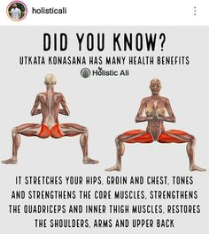 What Yoga Poses To Avoid With High Blood Pressure. Yoga Fitness Strategies It's Not Possible To Have The Ability To Overlook. Fitness Workouts, Fitness Hacks, Yoga Fitness, Fitness Motivation, Men Workouts, Positive Motivation, Yoga Positionen, Sup Yoga, Asana Yoga Poses