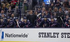 Friedman looks at off-season issues facing Blue Jackets = After having recently been eliminated from the playoffs in five games by the Pittsburgh Penguins, the focus for the Columbus Blue Jackets has turned toward the off-season. Alexander Wennberg's entry-level contract is expiring, and the restricted free agent will be due a big raise in his second pact following an impressive 59-point campaign. Josh Anderson, who recorded 17 goals, will also be…..