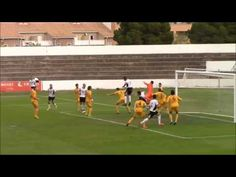 Tudelano vs Burgos - http://www.footballreplay.net/football/2016/11/13/tudelano-vs-burgos/