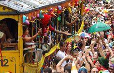 carnaval 2014 santa teresa