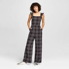 Shop Target for new arrivals you will love at great low prices. Free shipping on orders of $35+ or free same-day pick-up in store.