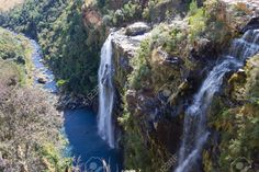 forest - Google Search Waterfall, Google Search, Outdoor, Outdoors, Waterfalls, Outdoor Games, The Great Outdoors