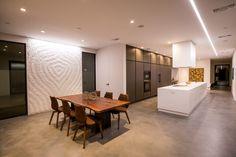 http://design-milk.com/the-wave-house-by-mario-romano/