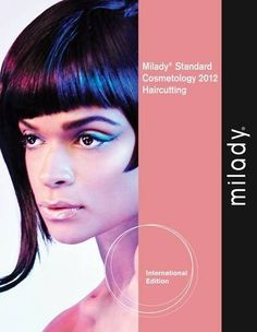 11 best thing i need images on pinterest beauty products haircutting supplement for milady standard cosmetology 2012 by milady httpwww fandeluxe Image collections