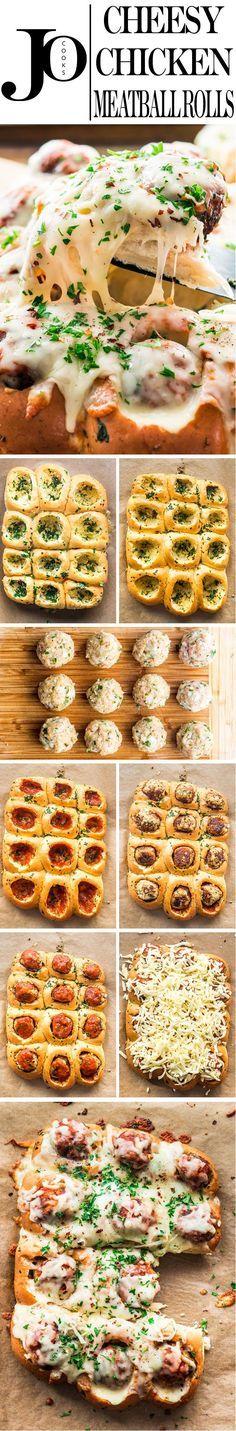 Recipe : ift.tt/1hGiZgA And My Pinteresting Life | Recipes, Desserts, DIY, Healthy snacks, Cooking tips, Clean eating, ,home dec  ift.tt/2v8iUYW  Recipe : ift.tt/1hGiZgA And My Pinteresting Life | Recipes, Desserts, DIY, Healthy snacks, Cooking tips, Clean eating, ,home dec  ift.tt/2v8iUYW