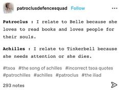 The Song Of Achilles, Greek Mythology, Love People, Love Her, Books To Read, The Cure, Fiction, Numb, Greek Gods