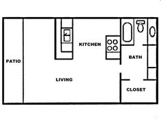 Canyon Club Apartments - Upland, CA | Apartment Finder