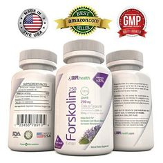 Weight Loss Pure Forskolin Extract Potent Fat Burning