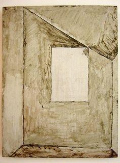 Bidýlko (450x611) Oversized Mirror, Painting, Image, Home Decor, Art, Art Background, Decoration Home, Room Decor, Painting Art