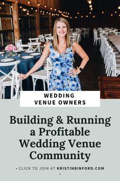 Wedding Attire, Wedding Tips, Wedding Events, Weddings, Event Planning Business, Business Ideas, Free Facebook, Industrial Wedding, Wedding Designs