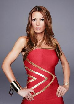 Clothing Designer For Mob Wives Drita Mob Wives Star Drita