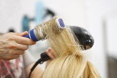 Beauty Industry Jobs You Didn't Think Of