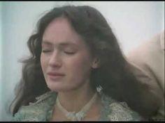 Любовь - волшебная страна - Жестокий романс - YouTube