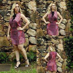 Conjunto mais  fofo esse!!! De tricoline de algodão. Pra usar no seu  dia a dia. .  R$319,90 (P /M e G) .  Vendas Loja Física e Site : www.santollo.com.br . 🚚Enviamos para todo Brasil!!! ☎(34)33166586 📲WhatsApp (34) 988112985 (Sandra) 📲WhatsApp (34) 997723030 (Dani) .  #conjunto #nuxxoficial #summer #ss17 #verão #itgirl #instamood #fashion #elegante #styles #elegante #fancy #trendy #santóllomodas