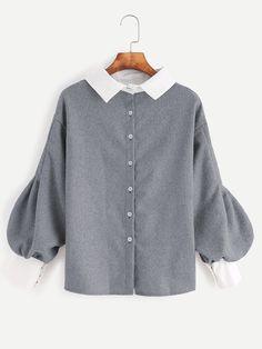 blouse161117101_2