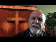 Koinonia House New Small Group Study: September 23, 2014  (playlist 427 videos): Dr. Chuck Missler and other Bible teachers discuss current events like: ISIS and WW3 and Middle Eastern issues; the ongoing Christian Holocaust; Jewish issues; Israel issues; End of Days issues; How to get through these end times......
