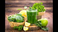 How to cleanse your body naturally? Detox green smoothies for weight loss. Best detox foods, smoothies and juices. Best way to detox your body naturally. Smoothie Detox, Smoothie Vert, Detox Diet Drinks, Avocado Smoothie, Detox Juices, Detox Foods, Smoothie Bike, Detox Kur, Juice Recipes