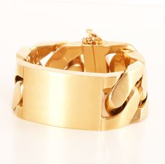CELINE BRACELET: Love it