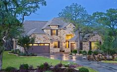Village Builders Wentworth Collection Welcome Home Center In Round Rock TX