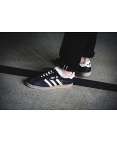 Adidas Australia Gazzella Decontaminazione Traccia Verde Formatori Gazzella