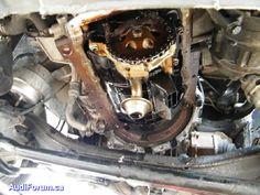 28 2001 1 8t Quattro Tt Diy Ideas Diy Audi Tt Audi A3 Sedan