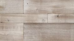 BuildDirect – Engineered Hardwood - American Rustics Random Width Collection – Powdered - Close View