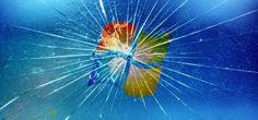 Hacking Windows 7 con Metasploit   En el articulo de hoy realizaremos una prueba de concepto en la que podréis comprobar como podemos tener acceso a una máquina con Windows 7 utilizando la combinación de varias técnicas de hacking como son la explotación de una vulnerabilidad de Windows 7 la realizacion de un ataque Man in the Middle y la ingeniería social.  En concreto la vulnerabilidad que vamos a explotar es la CVE-2010-2568 (MS10-046): 'Microsoft Windows Shell LNK Code Execution'…
