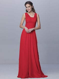 6-way Convertible Dress