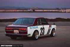 Datsun Bluebird 510, Datsun 1600, Modified Cars, Alfa Romeo, Blue Bird, Nissan, Classic Style, Volkswagen, Toyota