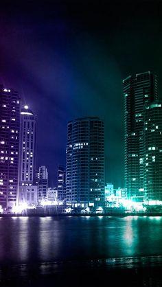 http://all-images.net/fond-ecran-iphone-5s-hd-gratuit-375/ Check more at http://all-images.net/fond-ecran-iphone-5s-hd-gratuit-375/