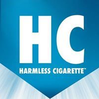 You can successfully quit smoking now!  Even if you haven't succeeded before.  Harmless Cigarette offers a unique and natural therapeutic stop smoking solution that helps smokers break the habit and overcome the urge to smoke. >>> It's simple and easy to use so you get started immediately on day one and start your journey to becoming smoke-free for life! #plasmalighter #arclighter #usblighters #usblighter #lighterzshop #ElectronicLighter #Lighter #Cigar #USBLighter #BestFlamelessLighters…