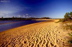 Caraiva do Sul