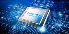 Ittechsavvy: Microsoft Moves windows Server OS to Qualcomm Cent...