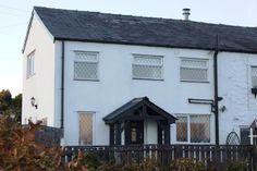 2 bedroom cottage for sale in Salford Road, Bolton BL5 - 31182562