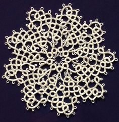 Mary Konior_Spinning Wheel Glass Mat