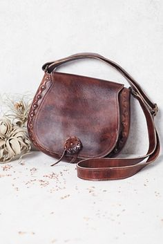 If you appreciate smooth fashion you ll will enjoy this site! Leather  Saddle Bags 2cf3b94faa0b0