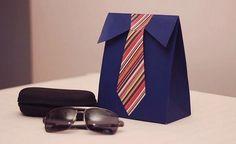 como-fazer-caixa-de-presente-para-homem.jpg