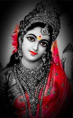 Shri Ganesh Images, Shiva Parvati Images, Durga Images, Radha Krishna Images, Shiva Shakti, Durga Picture, Maa Durga Photo, Maa Durga Image, Indian Goddess