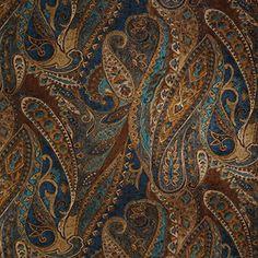 "Danny Teal 56"" width Drapery Fabric, Curtain Fabric, Upholstery Fabric, and Table Linen Fabric by the yard FabricOnsale http://www.amazon.com/dp/B00U1U6VK2/ref=cm_sw_r_pi_dp_2CG1vb1Q56R9J"