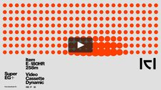 """This is """"FOMO FILM"""" by Kurppa Hosk on Vimeo, the home for high quality videos and the people who love them. Motion Video, Stop Motion, Mike Mignola, Eve Online, Cyberpunk, Motion Graphs, Science Fiction, Text Animation, Typography"""