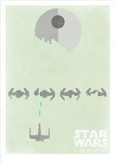 Star Wars: Space Invaders