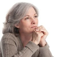 How to Handle Bad Behavior Problems by Elderly Parents - AgingCare.com
